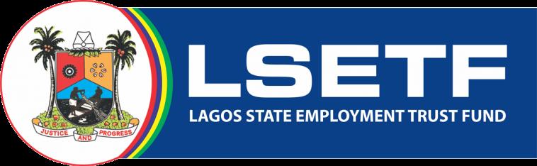 Lagos Innovative - Lagos Startups Get Long-Term Support