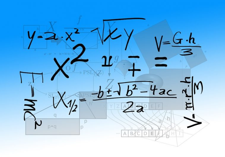 Open Omnia App Cracks the Hard Nuts of Mathematics - Tech In Africa