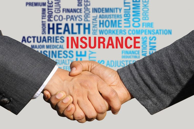 Cargo Insurance Made Easier In South Africa - Tech In Africa