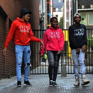 How Styles by Phat Sii Brand Promotes African Culture and Style