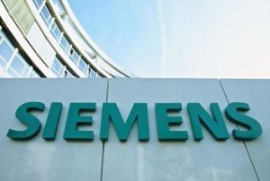 Siemens Healthineers AG, Daily Africa Startup News - Tech In Africa