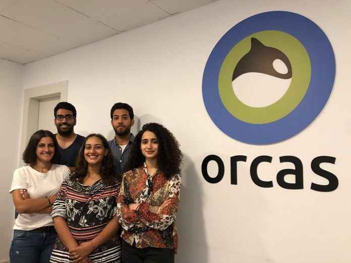 Egypt's Ed-Tech Marketplace, Orcas, Raises $500K in a Pre-Series A Funding Round