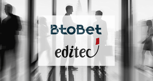 Editec betting sites melbourne city vs brisbane roar betting experts