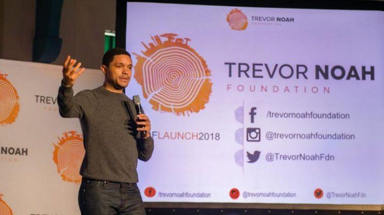 trevor noah bitcoin platforma)