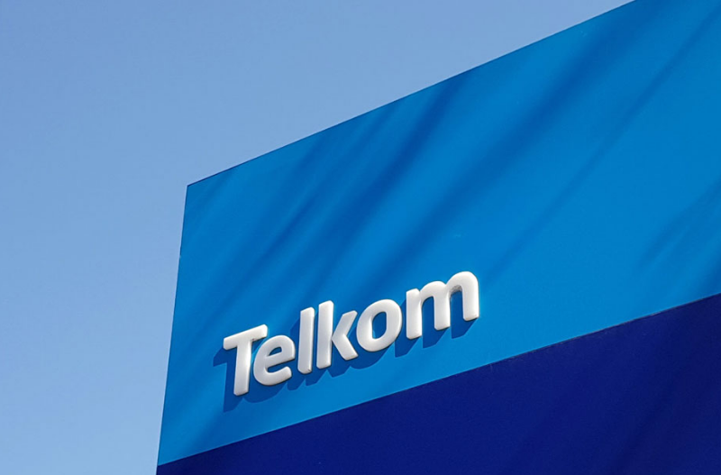 Telkom Data and Bundles Prices in South Africa [UPDATED 2021]
