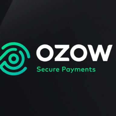 Thanks to Black Friday, Ozow Hits R1bn Transaction Mark