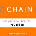 ChainEX-crypto