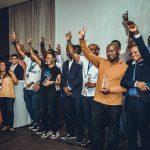 Africarena_photo (48 of 50)