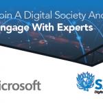 sation-Microsoft-south-africa-mahala