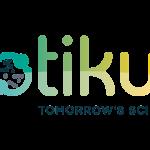 Biotikum-Pty-Ltd-Logo-002-1024x405